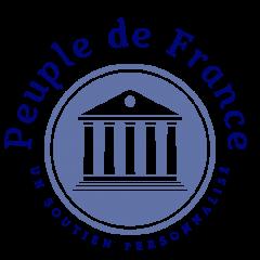 Peuple de France